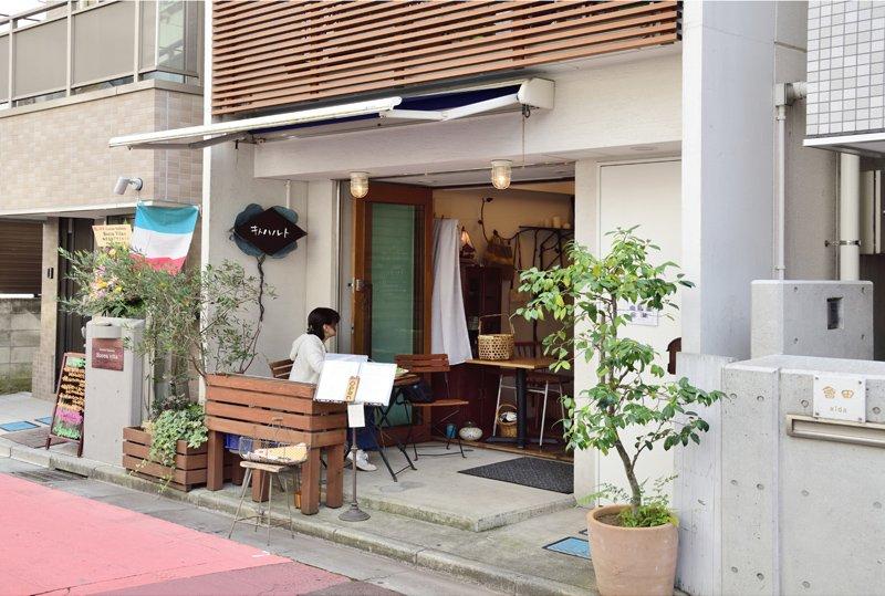 258273_20-01kawaguchi