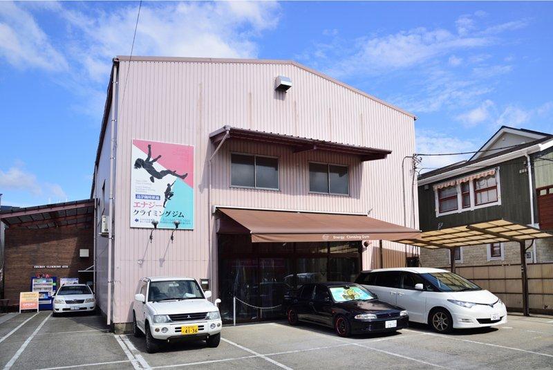258278_16-01musashiurawa