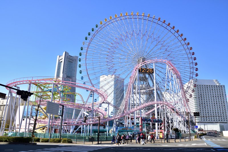 213623_50-01yokohamakitanakadoori