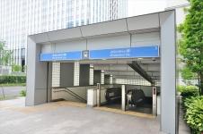216658_00-minatomiraieki01